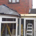 3 warm roof upgrade