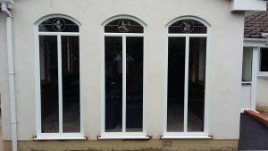 1-leaded-windows