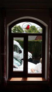 2-leaded-windows