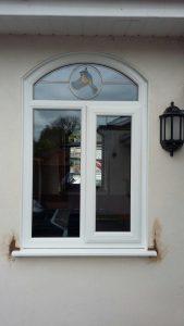 3-leaded-windows