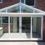 conservatory Hadley 3